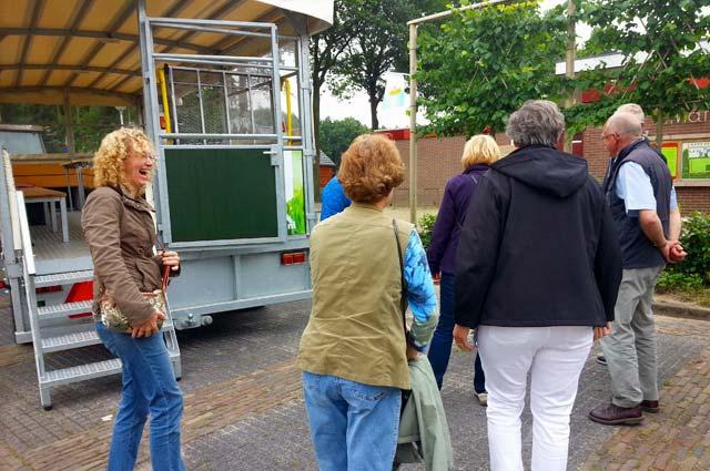 Tourist-Info-Het-Reestdal_CT_bekijken-doen_groepsuitjes01