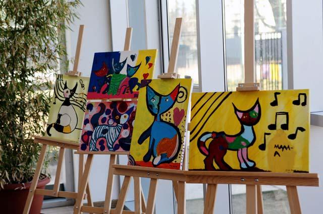 Tourist-Info-Het-Reestdal_CT_bekijkendoen_kunst-cultuur_galeries-ateliers