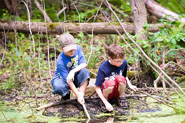 Tourist-Info-Het-Reestdal_CT_bekijkendoen_met-kinderen_beleefpaden-belevenispaden-ontdekpaden-natuur