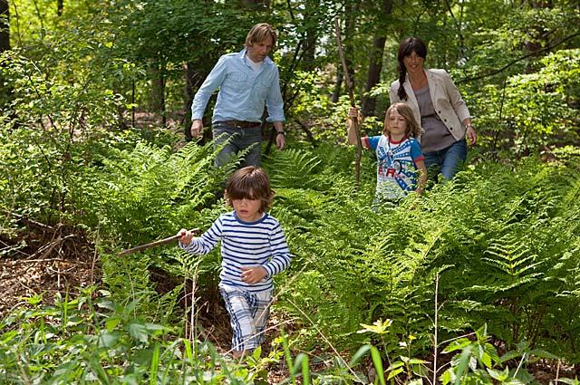 Tourist-Info-Het-Reestdal_CT_bekijkendoen_met-kinderen_beleefpaden-ontdekpaden-natuur
