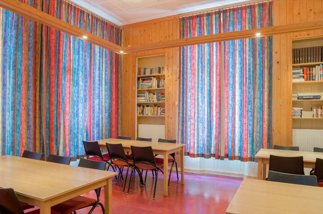 Tourist-Info-Het-Reestdal_CT_overnachten_groepsaccommodaties_De-Lindenhorst-De-Schiphorst