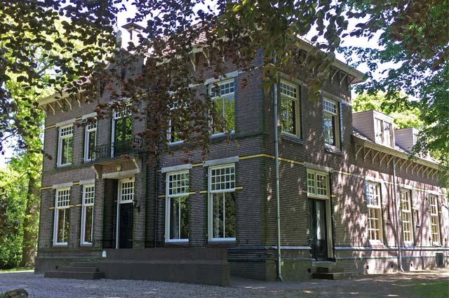 Tourist-Info-Het-Reestdal_CT_overnachten_groepsaccommodaties_De-Lindenhorst