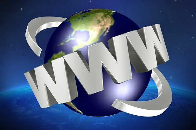 Tourist-Info-Het-Reestdal_CT_praktische-info_internet-mogelijkheid-mogelijkheden-waar-bibliotheek