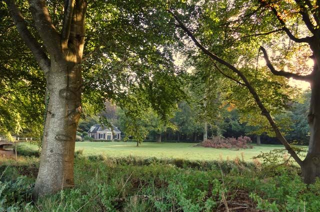 Tourist-Info-Het-Reestdal_natuur-tuinen_landgoed-Dickninge-koetsierswoning