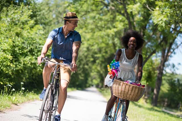 Tourist-Info-Punt-Het-Reestdal_CT_activiteit-fietsen-natuur