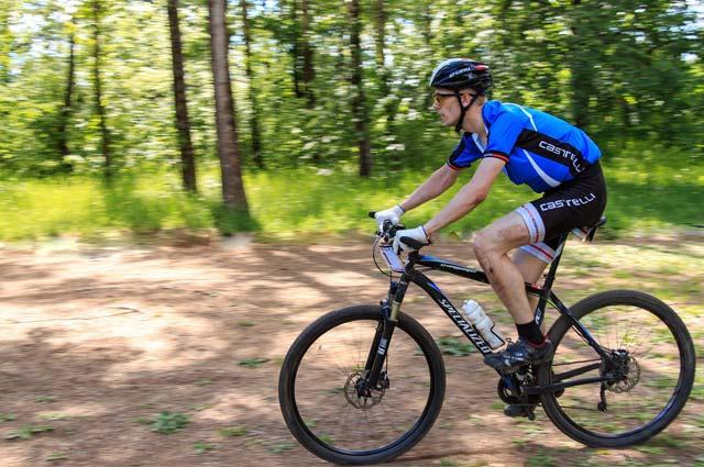 Tourist-Info-Punt-Het-Reestdal_CT_bekijken-doen_fietsen_mountainbiken.
