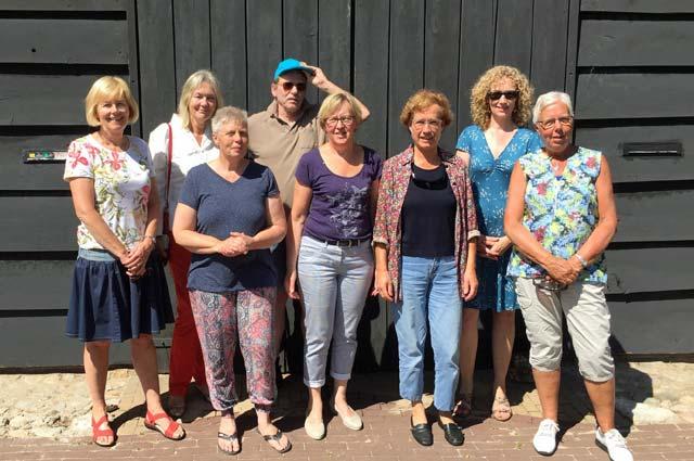 Tourist-Info-Punt-Het-Reestdal_CT_contact_team-medewerkers-tourist-info-VVV-de-Wijk