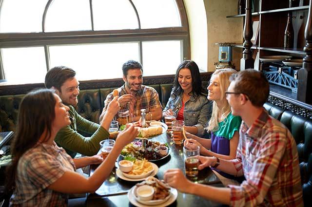 Tourist-Info-Punt-Het-Reestdal_CT_eten-drinken-diner