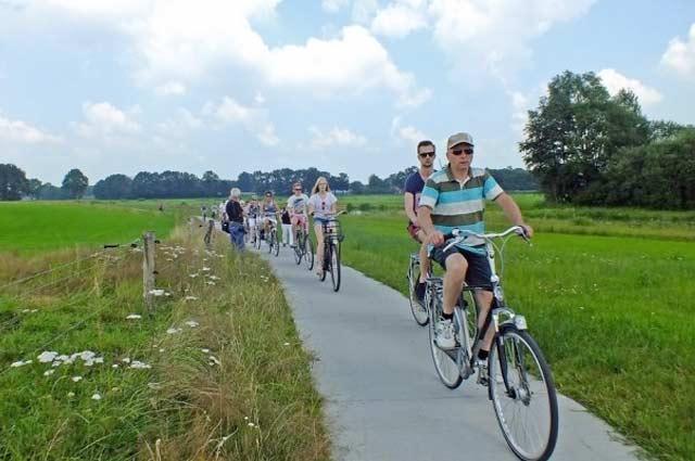 Tourist-Info-Punt-Het-Reestdal_CT_fietsen_fietsapp