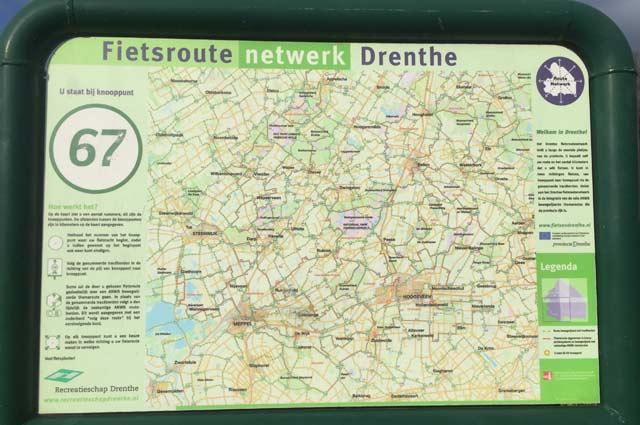 Tourist-Info-Punt-Het-Reestdal_CT_fietsen_fietsroute-netwerk