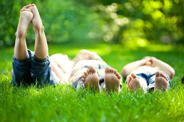 Tourist-Info-Punt-Het-Reestdal_CT_kinderen-natuur-liggen-gras
