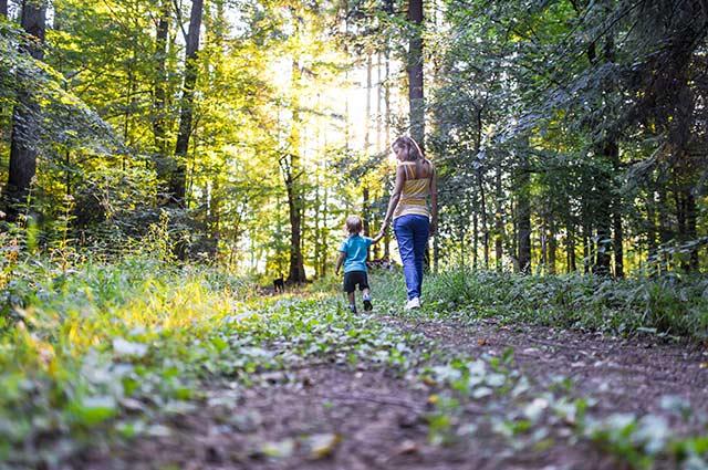 Tourist-Info-Punt-Het-Reestdal_CT_natuur-wandelen-kinderen