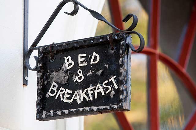 Tourist-Info-Punt-Het-Reestdal_CT_overnachten-verblijf-hotel-bed-breakfast