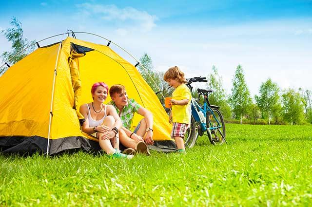 Tourist-Info-Punt-Het-Reestdal_CT_overnachten_camping-algemeen