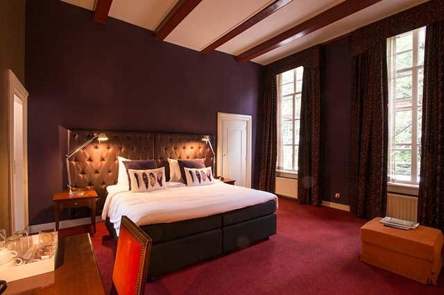 Tourist-Info-Punt-Het-Reestdal_CT_overnachten_hotels-algemeen