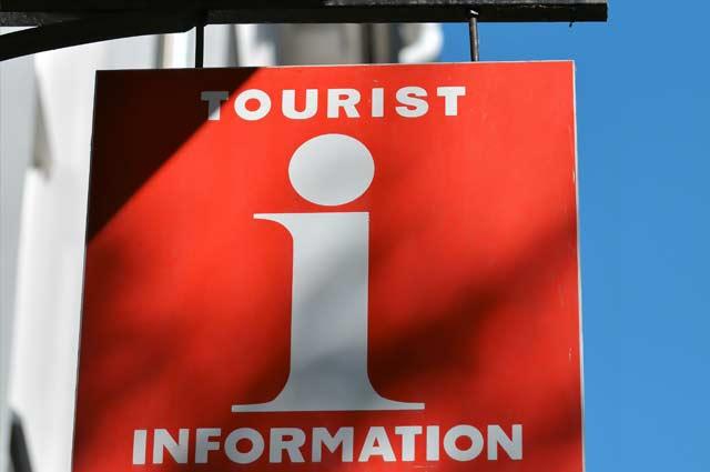 Tourist-Info-Punt-Het-Reestdal_CT_praktische-informatie_toeristische-info