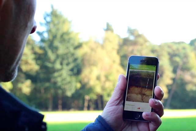 Tourist-Info-Punt-Het-Reestdal_CT_wandelen-wandelapp-algemeen