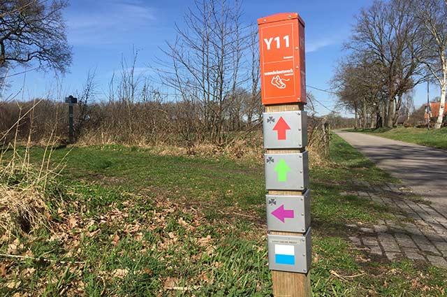 Tourist-Info-Punt-Het-Reestdal_CT_wandelen-wandelnetwerk
