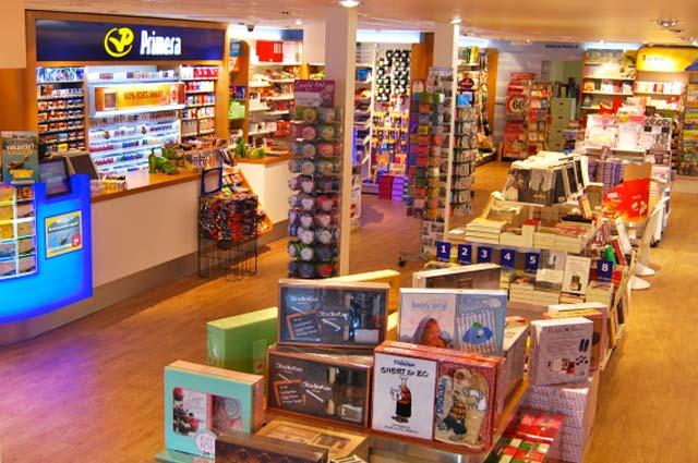 Tourist-Info-Punt-Het-Reestdal_praktische-info_toeristische-informatie_Primera-Meesters