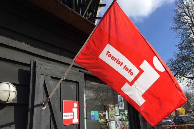Tourist-Info-Punt-Het-Reestdal_praktische-info_toeristische-informatie_Tourist-Info-Punt-de-Wijk-2