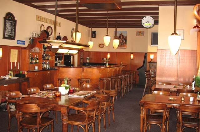 Tourist-Info-Het-Reestdal-CT_etendrinken_restaurants_De-Brouwmeester-Koekange-01