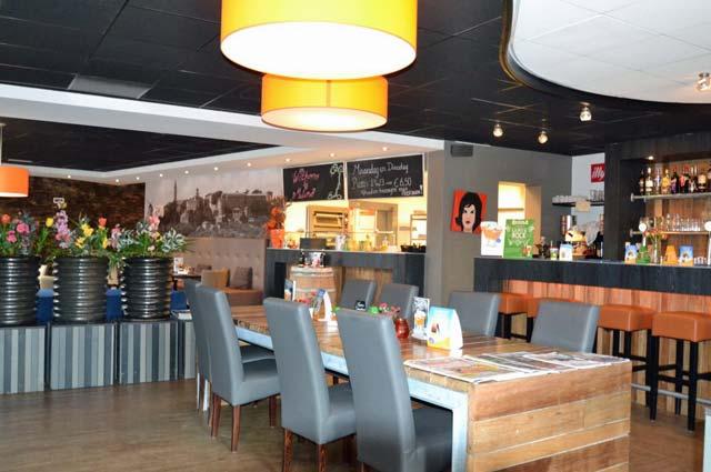 Tourist-Info-Het-Reestdal-CT_etendrinken_restaurants_Italiaans-mediterraans-restaurant-Mulino-de-Wijk-interieur