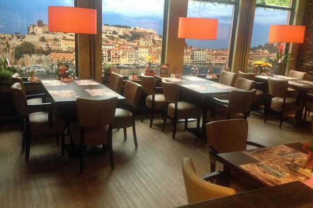 Tourist-Info-Het-Reestdal-CT_etendrinken_restaurants_Italiaans-mediterraans-restaurant-Mulino-de-Wijk-interieur01