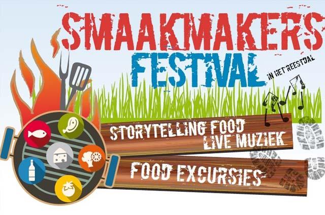 Tourist-Info-Het-Reestdal-CT_etendrinken_smaakmakersfestival-de-Wijk-logo