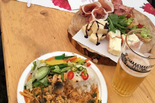 Tourist-Info-Het-Reestdal-CT_etendrinken_smaakmakersfestival-de-Wijk