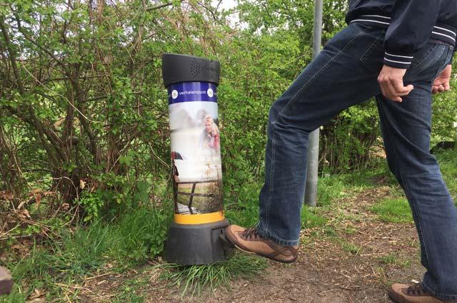 Tourist-Info-Het-Reestdal_CT_bekijken-doen_wandelen_verhalenpalen