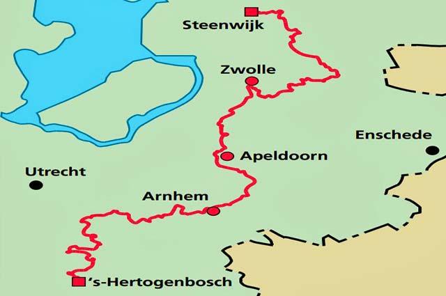 Tourist-Info-Het-Reestdal_CT_bekijken-doen_wandelen_wandelroutes-lange-routes-lange-afstand-wandeling-LAW-Maarten-van-Rossumpad