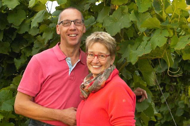 Tourist-Info-Het-Reestdal_CT_eten-drinken_streekproducten_wijngoed-Reestlandhoeve-Balkbrug-John-Wilma-Huisman