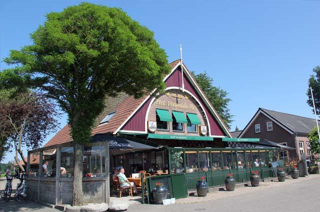 Tourist-Info-Het-Reestdal_CT_etendrinken_restaurants_eetcafe-vergulde-ros-ijhorst-01