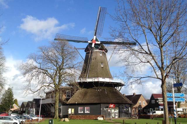 Tourist-Info-Het-Reestdal_CT_kunst-cultuur_erfgoed_Wieker-meule-wijker-molen-de-Wijk