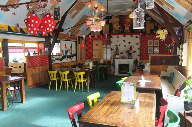 Tourist-Info-Het-Reestdal_CT_restaurants_pannenkoekenhuis-restaurant-het-kabouterwoud-zuidwolde-01