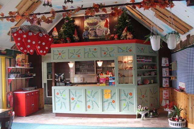 Tourist-Info-Het-Reestdal_CT_restaurants_pannenkoekenhuis-restaurant-het-kabouterwoud-zuidwolde-03