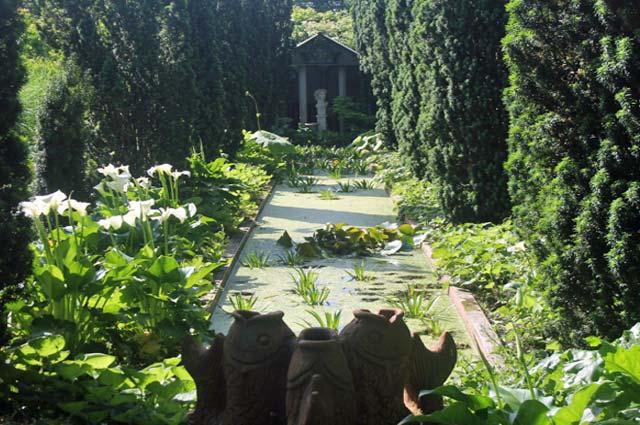 Tourist-Info-Het-Reestdal_natuur-tuinen_luie-tuinman-Ruinen-tempeltuin