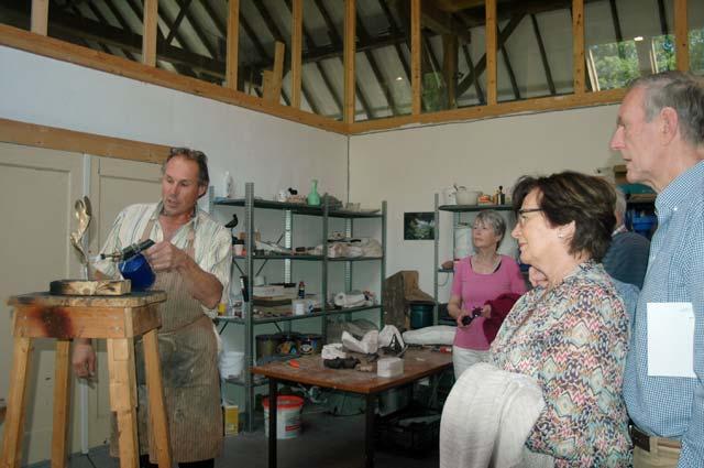 Tourist-Info-Het_Reestdal_CT_kunst-cultuur_kunstroute_ateliers-in-bedrijf-Wildschutserve-patineren
