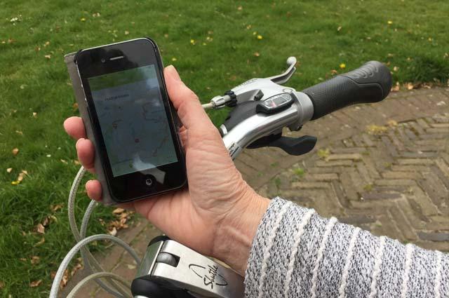 Tourist-Info-Punt-Het-Reestdal_CT_bekijken-doen_fietsen_fietsapp_download-app