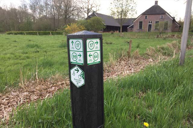 Tourist-Info-Punt-Het-Reestdal_CT_bekijken-doen_fietsen_fietsroutenetwerk_knooppunt
