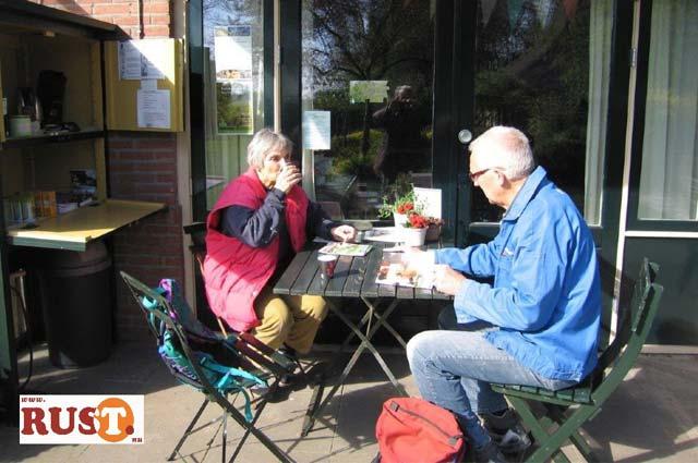 Tourist-Info-Punt-Het-Reestdal_CT_bekijken-doen_fietsen_nuttige-info_rustpunten-1