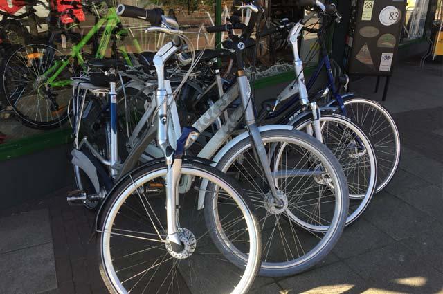 Tourist-Info-Punt-Het-Reestdal_CT_bekijken-doen_fietsen_nuttige-informatie-fietsverhuur-reparatie