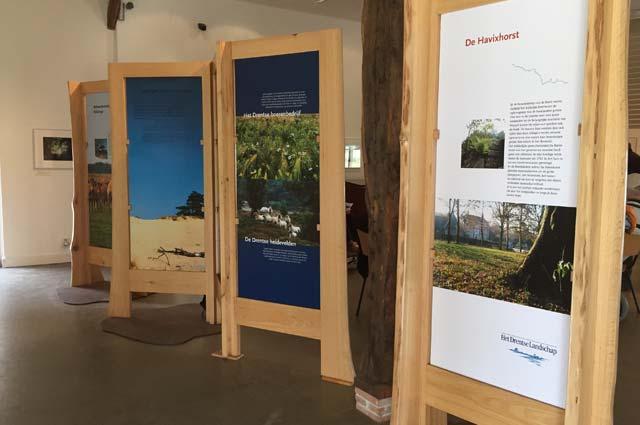 Tourist-Info-Punt-Het-Reestdal_CT_natuur-tuinen_informatiecentra_