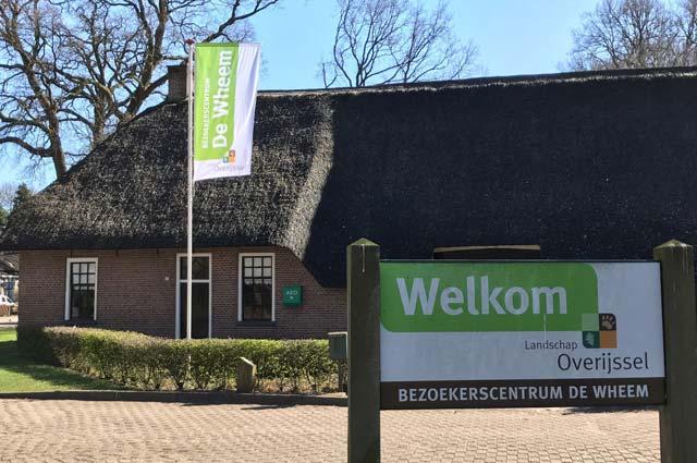 Tourist-Info-Punt-Het-Reestdal_CT_natuur-tuinen_informatiecentra_bezoekerscentrum-de-Wheem