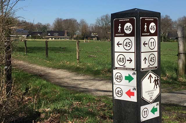 Tourist-Info-Punt-Het-Reestdal_CT_wandelen-wandelnetwerk-02