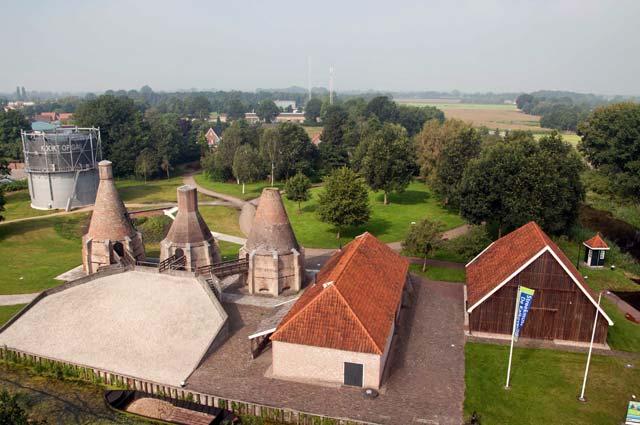 Tourist-Info-Reestdal_CT_bekijkendoen_kunst-cultuur_musea_streekmuseum-de-kalkovens-dedemsvaartl