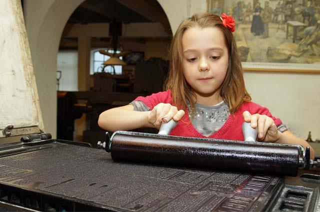 Tourist-Info-Het-Reestdal_CT_bekijkendoen_kinderen_als-het-regent_museums_drukkerijmuseum-Meppel-kinderactiviteiten