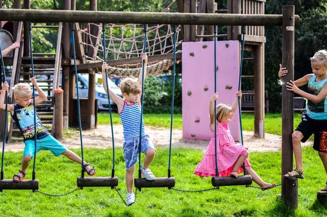 Tourist-Info-Het-Reestdal_CT_bekijkendoen_kinderen_leuke-activiteiten-speeltuin-Drentse-Koe-Ruinerwold-01