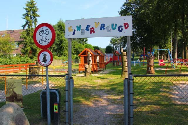 Tourist-Info-Het-Reestdal_CT_bekijkendoen_kinderen_leuke-activiteiten-speeltuin-Kindervreugd-Veeningen