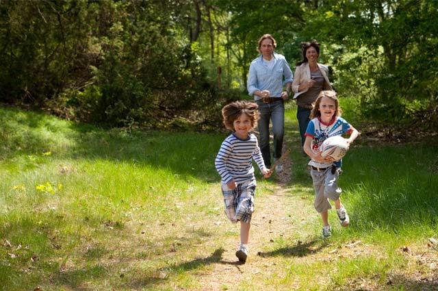 Tourist-Info-Het-Reestdal_CT_bekijkendoen_kinderen_leuke-activiteiten_kinderroutes-Drenthe-Overijssel